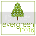 Evergreen Moms