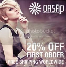 OASAP - The