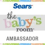 Sears Baby Room